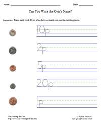 Printables Money Worksheet Generator money worksheet generator plustheapp handwriting for kids mathematics math united kingdom coins